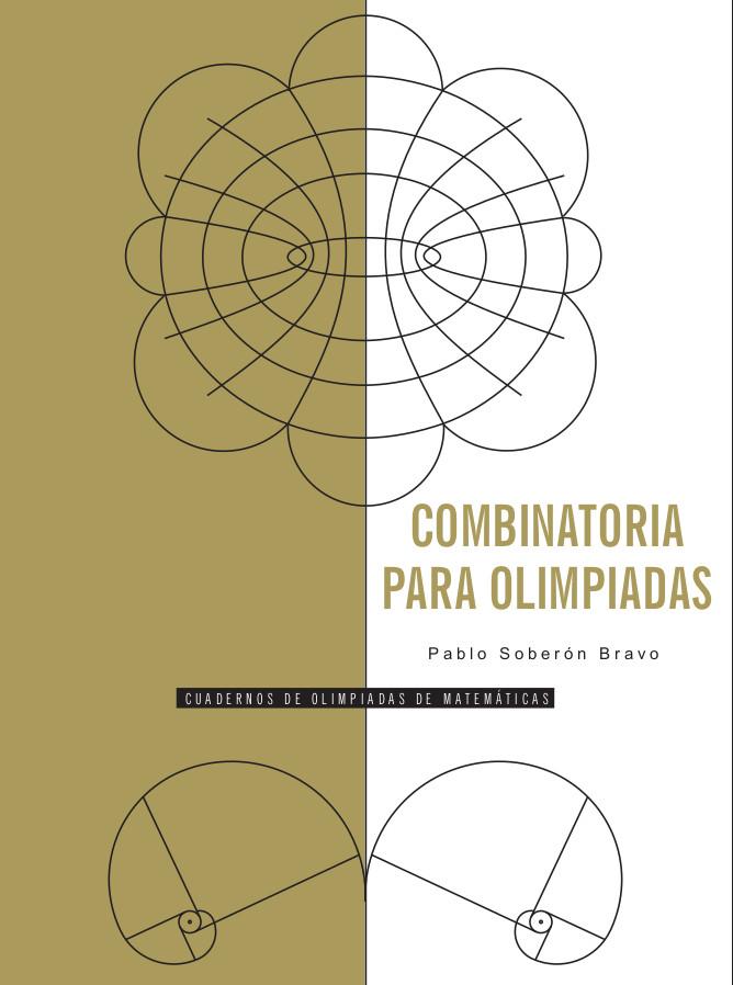 Combinatoria para olimpiadas internacionales
