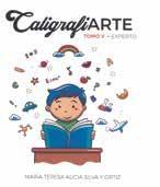 CaligrafiArte V-Experto