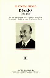 Diario III