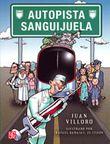 Autopista Sanguijuela