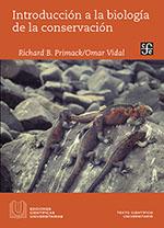 Introducción a biología de la conservación