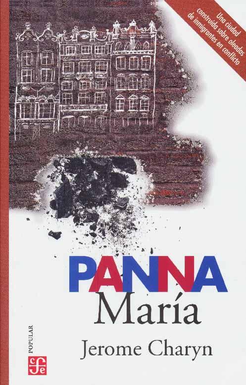 Panna María