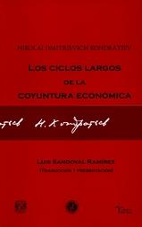 Los ciclos largos de la coyuntura económica
