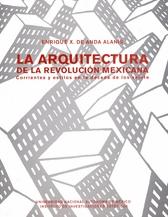 La arquitectura de la Revolución mexicana