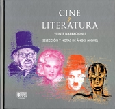 Cine y literatura. Veinte narraciones
