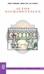 Autos sacramentales El divino Narciso y San Hermenegildo