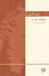 Leibniz y su obra