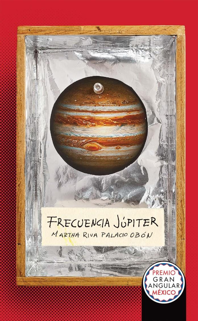 Frecuencia Jupiter / Loran