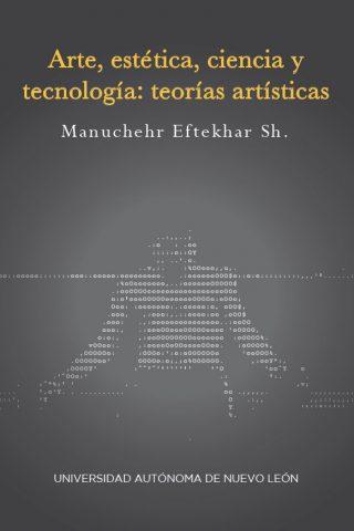Arte, estética, ciencia y tecnología: teorías artísticas