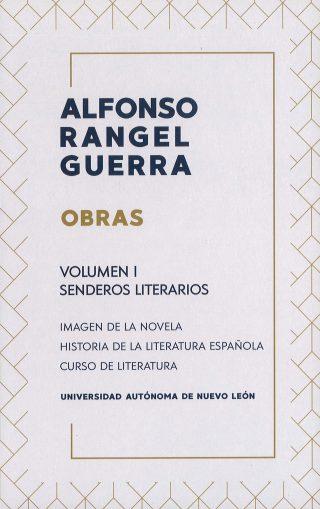 Alfonso Rangel Guerra