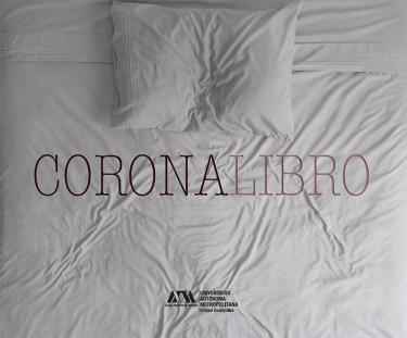 Coronalibro