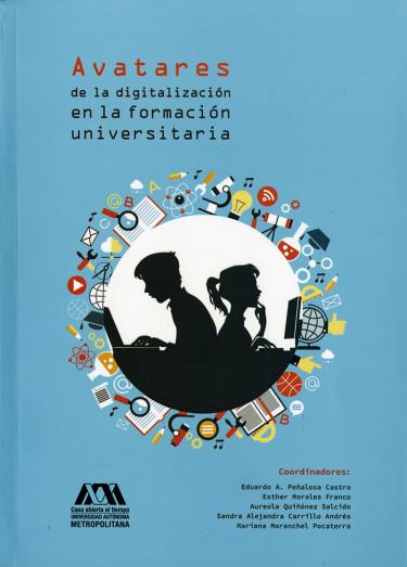 Avatares de la digitalización.