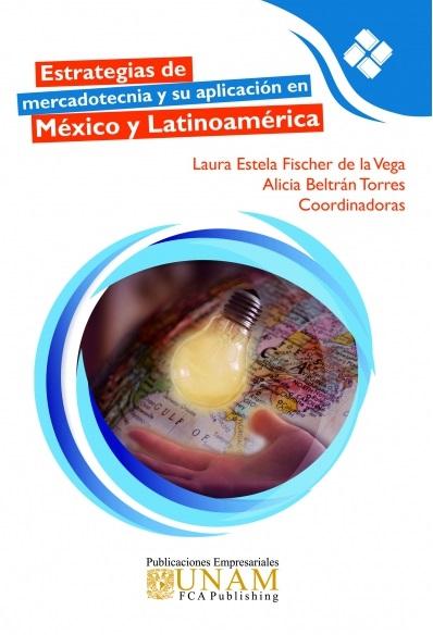 Estrategias de mercadotecnia y su aplicación en México y Latinoamérica
