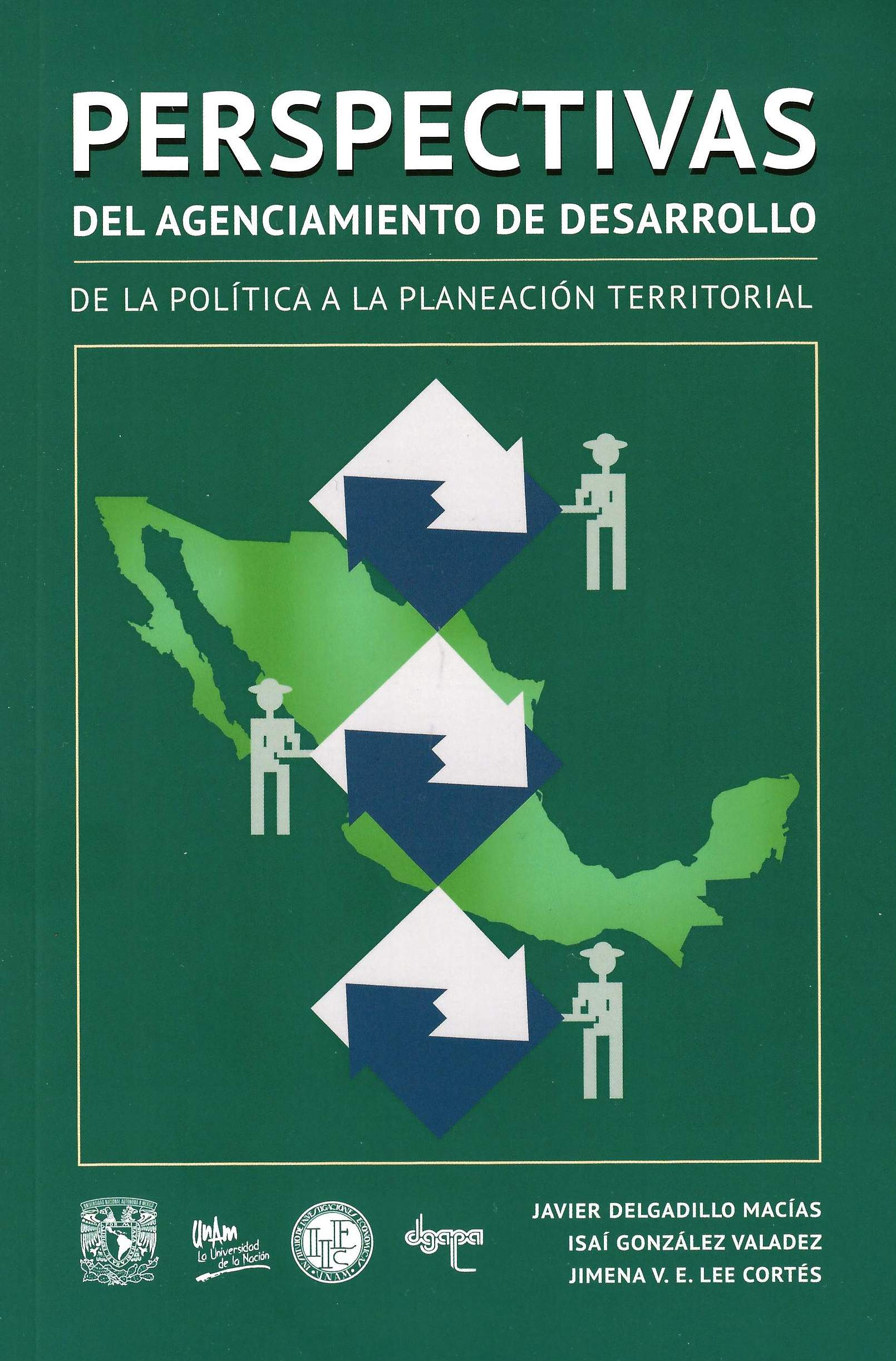 Perspectivas del agenciamiento de desarrollo de la política a la planeación territorial