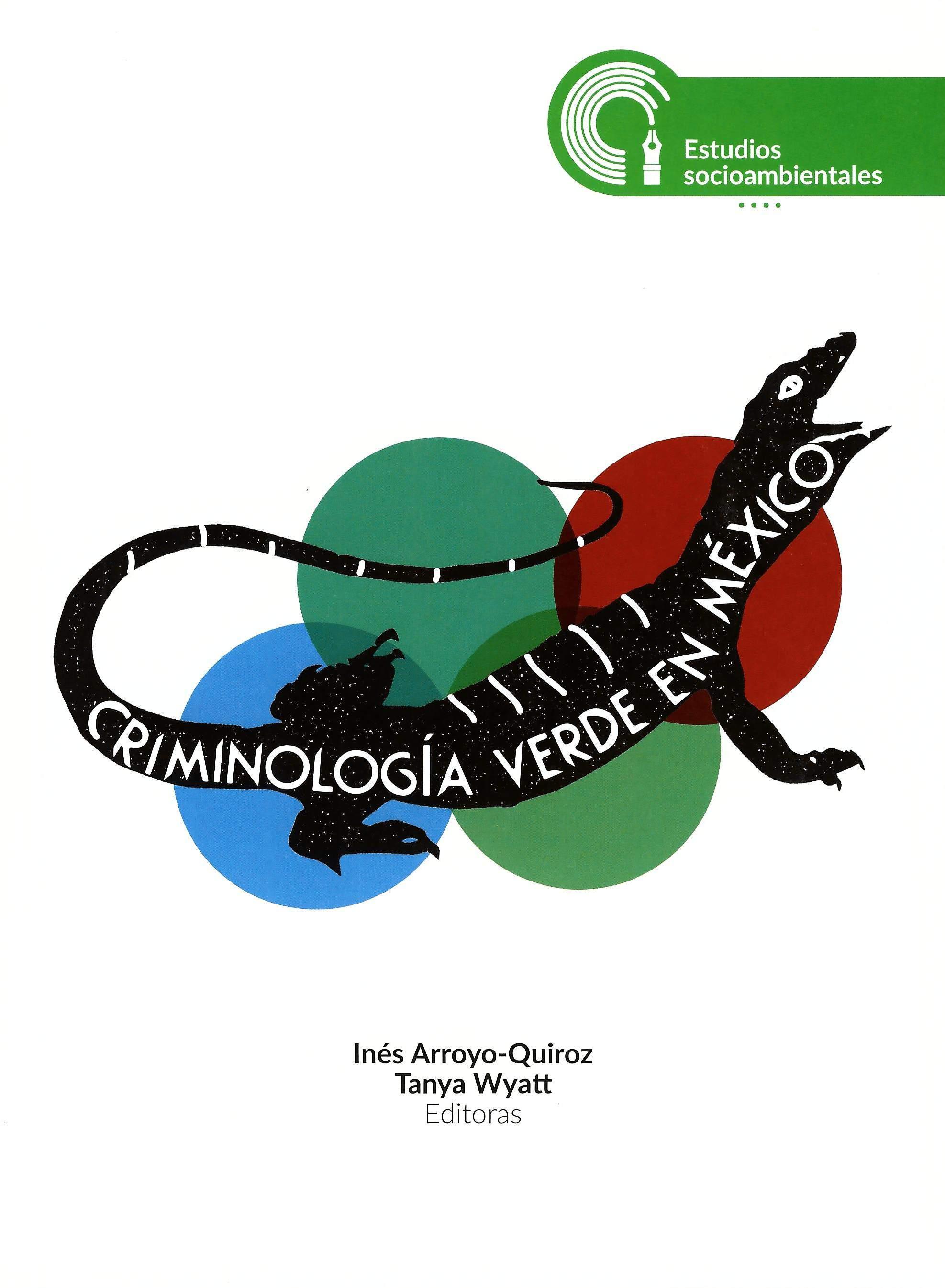 Criminología verde en México