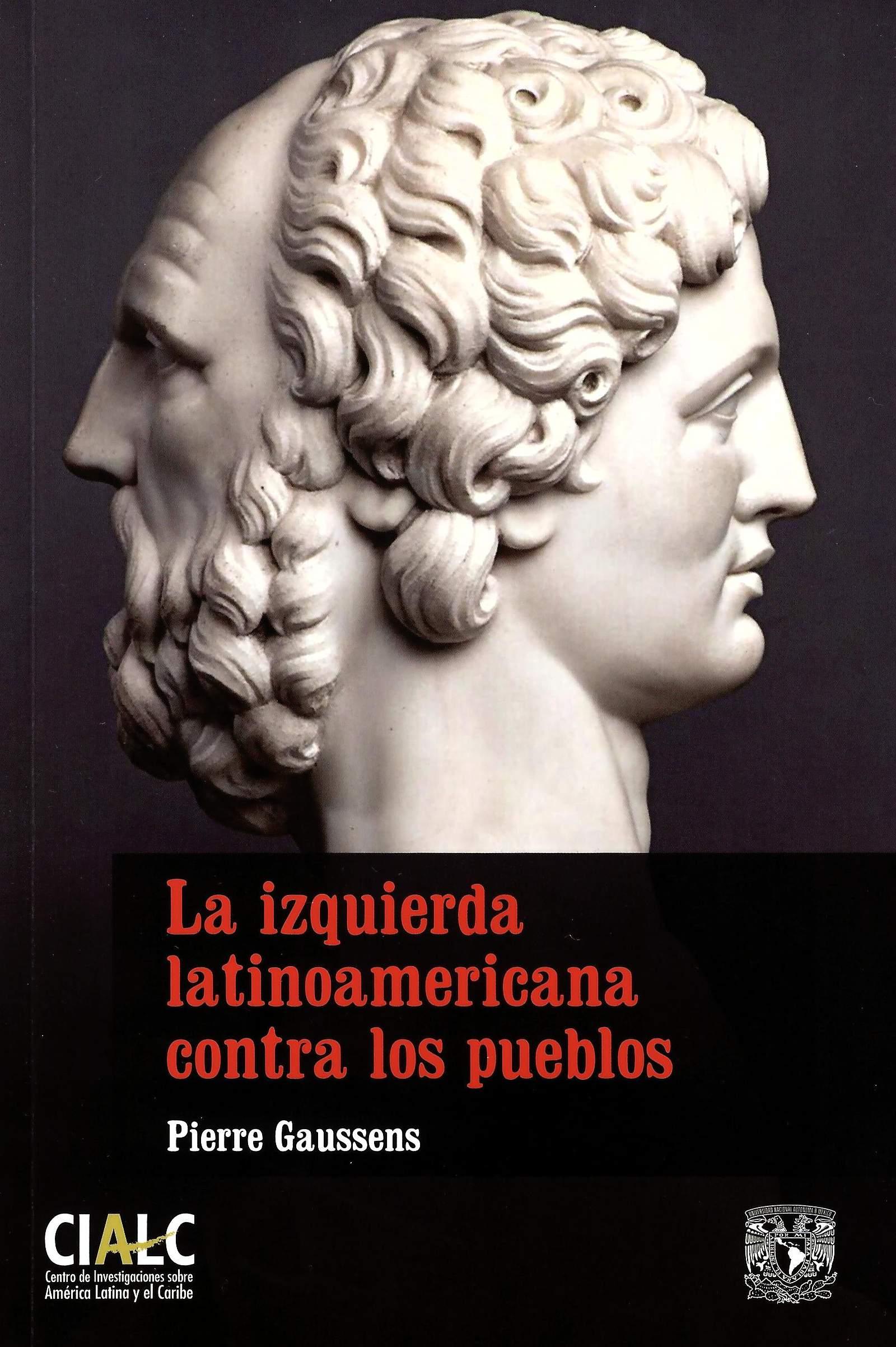 La izquierda latinoamericana contra los pueblos: el caso ecuatoriano (2007-2013)