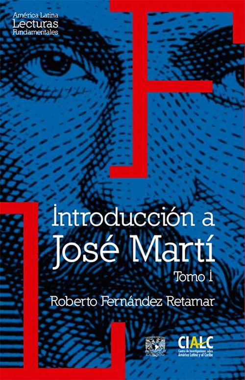 Introducción a José Martí. Tomo I y II