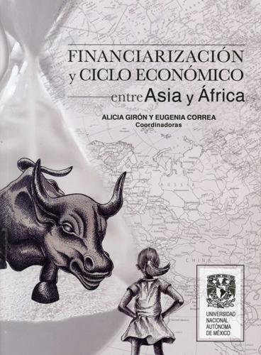 Financiarización y ciclo económico entre Asia y África