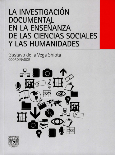 La investigación documental en la enseñanza de las ciencias sociales y las humanidades