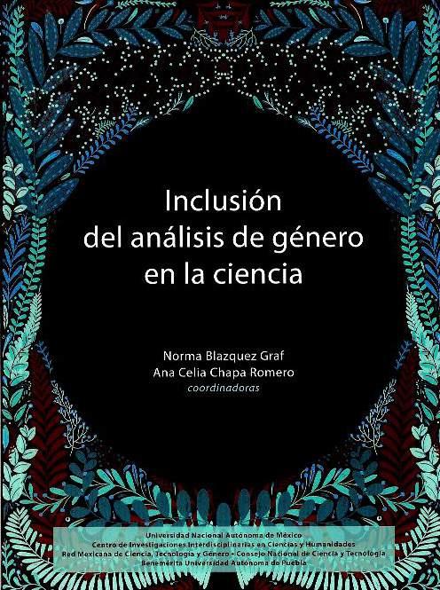 Inclusión del análisis de género en la ciencia
