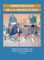 Arqueología de la producción
