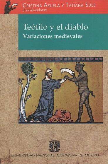 Teófilo y el diablo: variaciones medievales