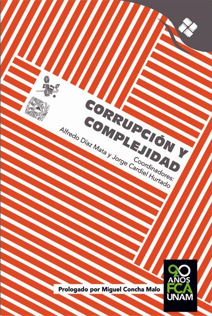 Corrupción y complejidad