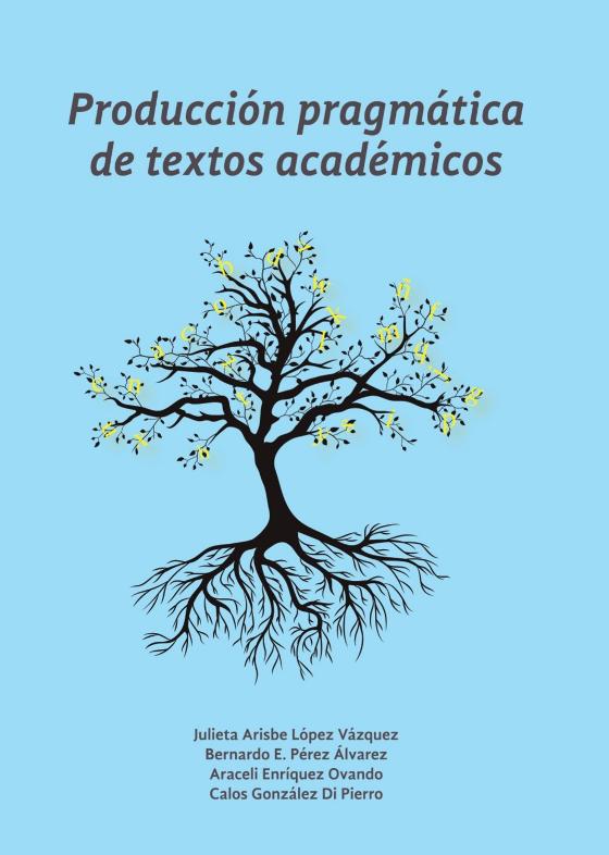 Producción pragmática de textos académicos
