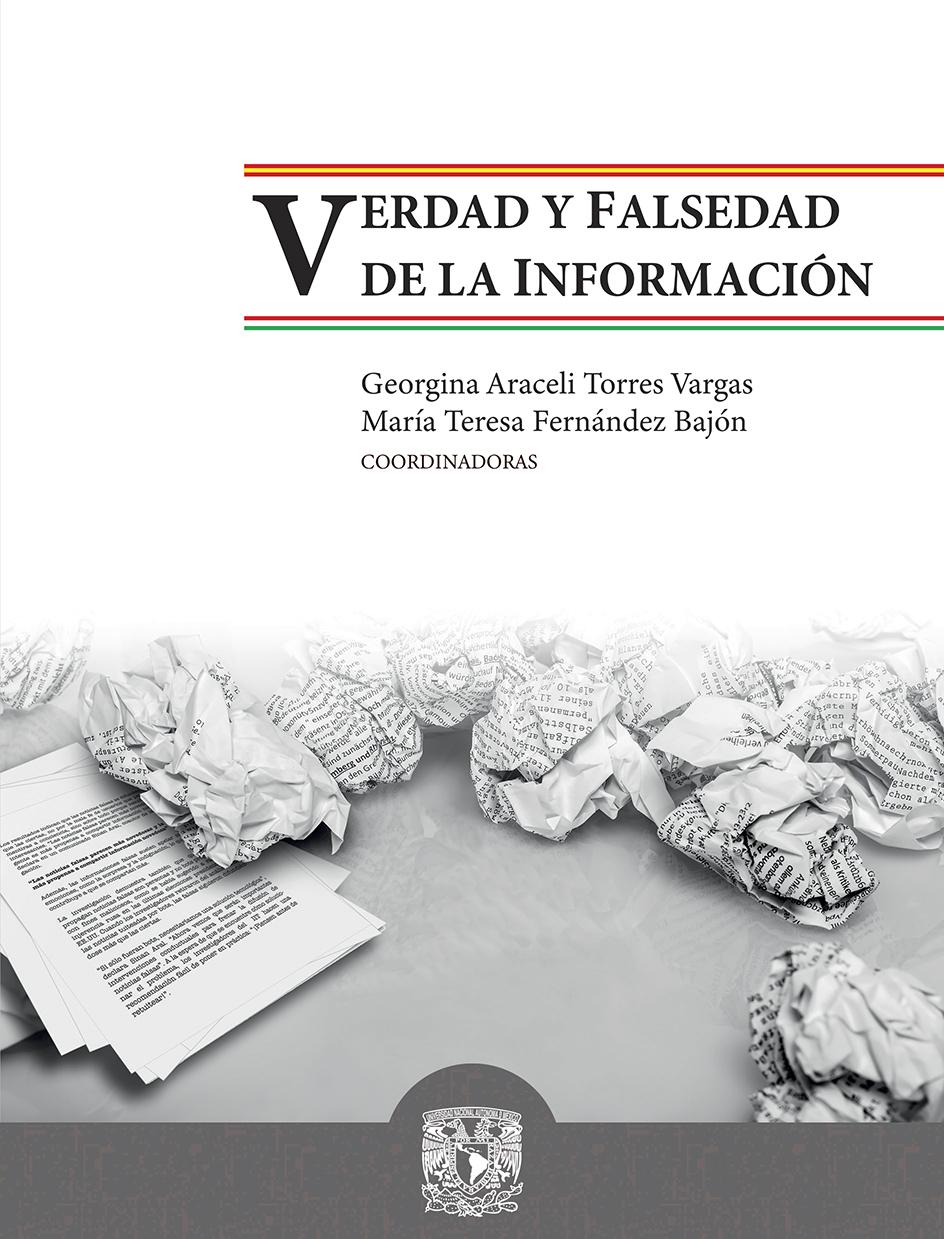 Verdad y falsedad de la información