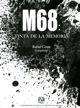 M68. Tinta de la memoria