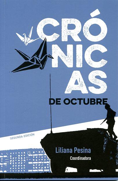 Crónicas de octubre