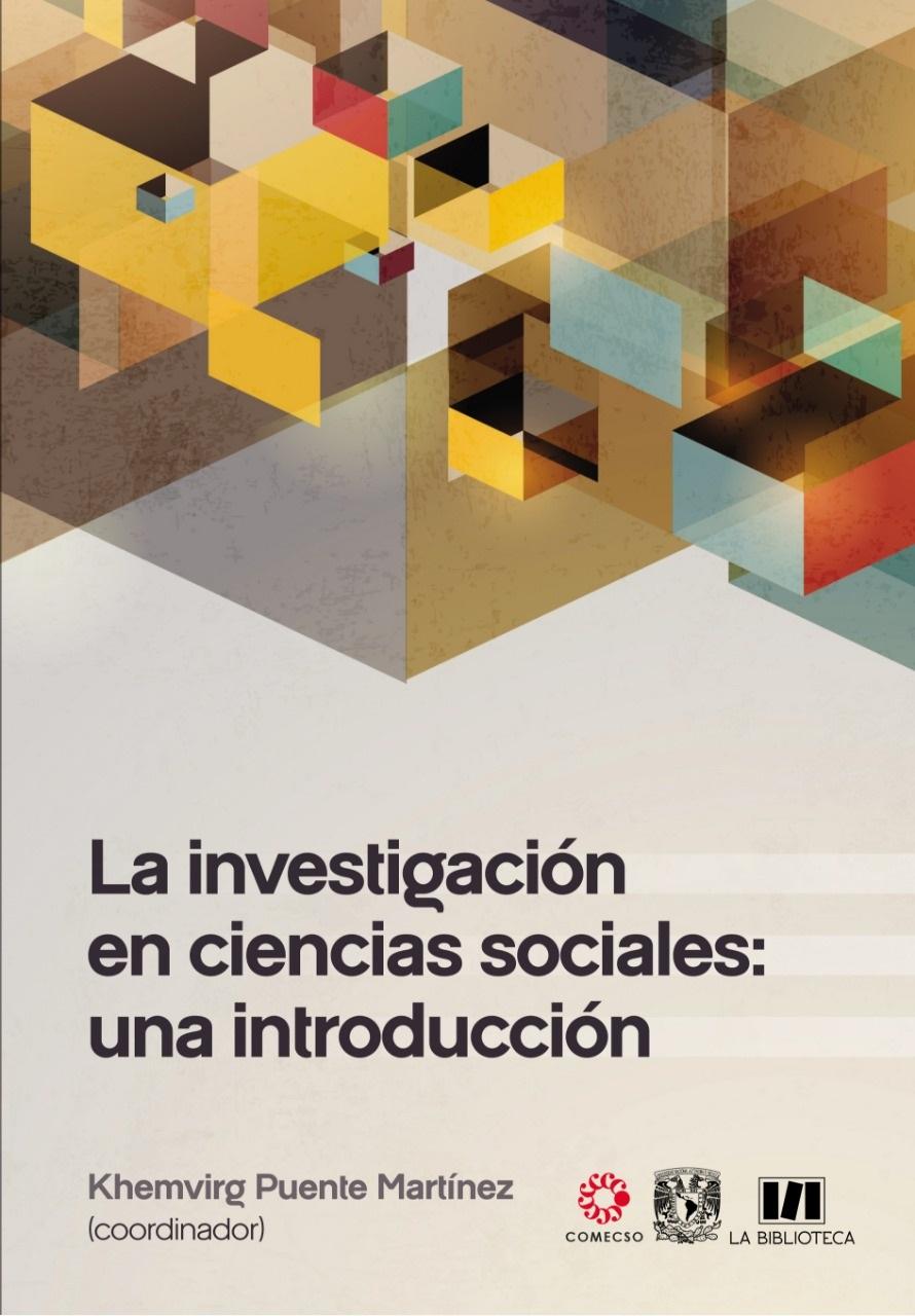 La investigación en las ciencias sociales: una introducción