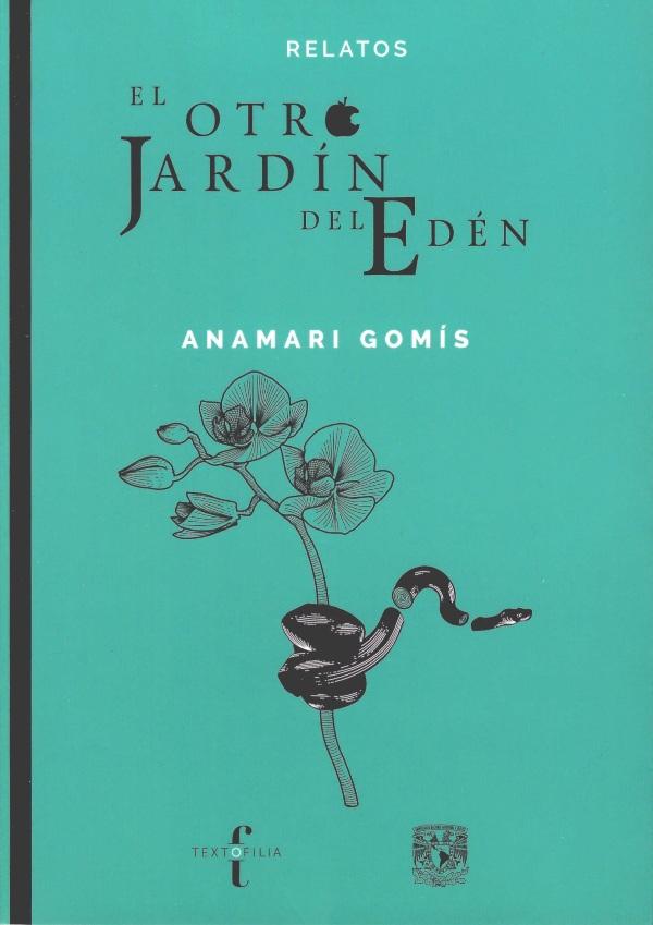 El otro jardín del Edén