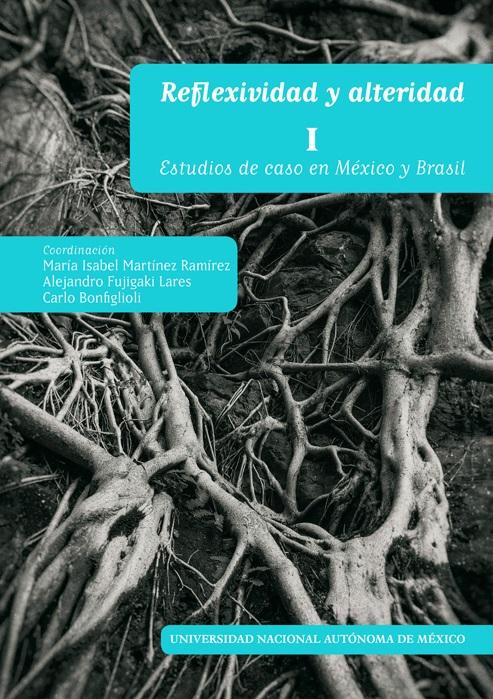 Reflexividad y alteridad I Estudios de caso en México y Brasil