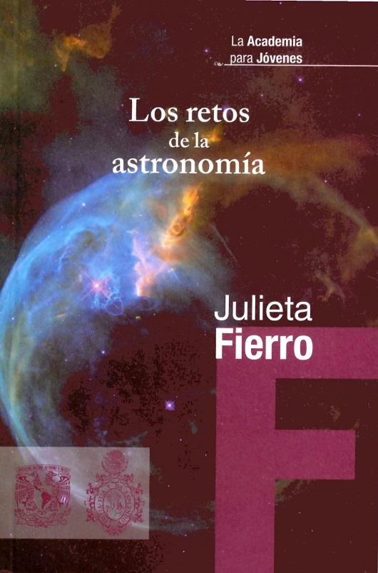 Los retos de la astronomía