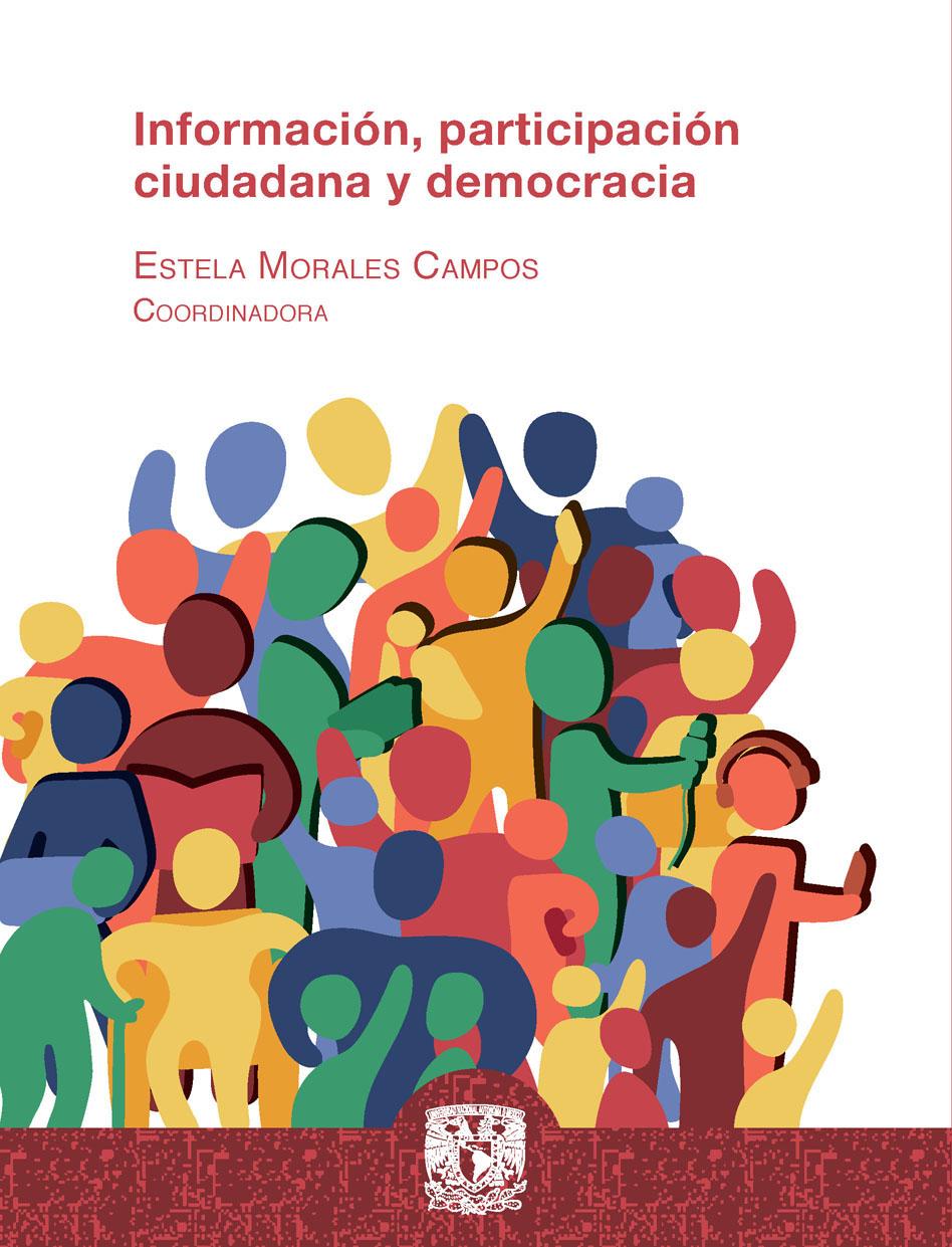 Información, participación ciudadana y democracia