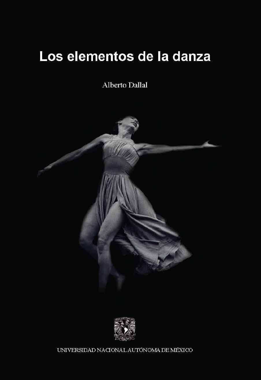 Los elementos de la danza