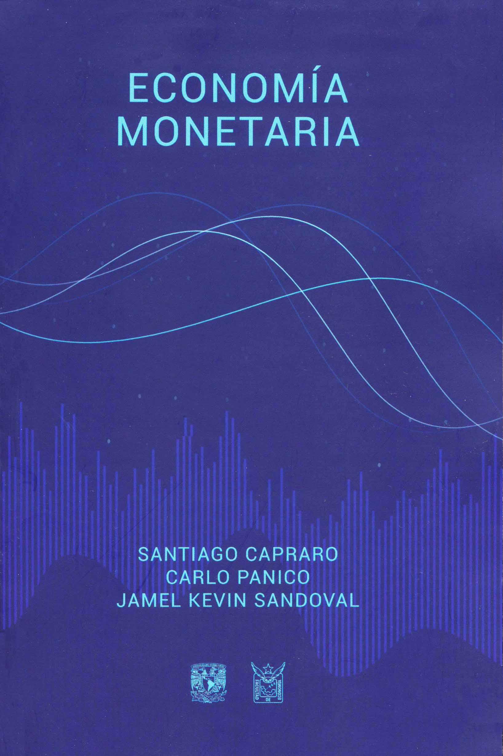 Economía monetaria
