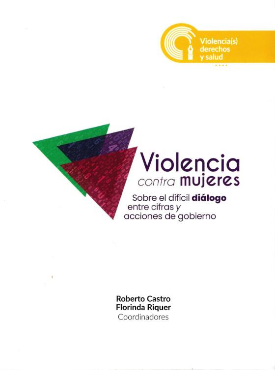 Violencia contra mujeres. Sobre el difícil diálogo entre cifras y acciones de gobierno