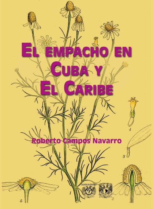 El empacho en Cuba y el Caribe Siglos XVII-XXI