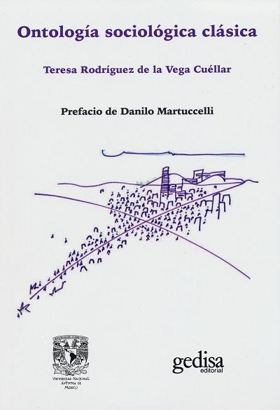 Ontología sociológica clásica