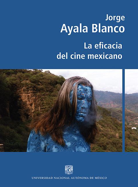 La eficacia del cine mexicano
