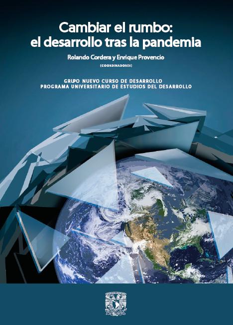 Cambiar el rumbo: el desarrollo tras la pandemia