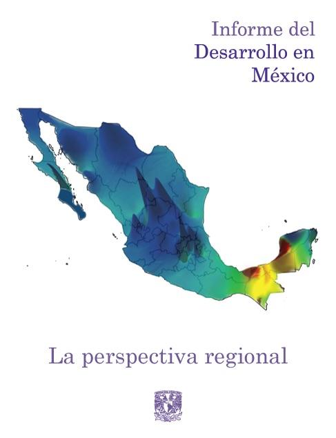 La perspectiva regional