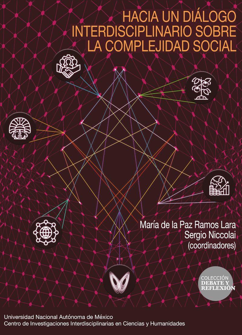 Hacia un diálogo interdisciplinario sobre la complejidad social