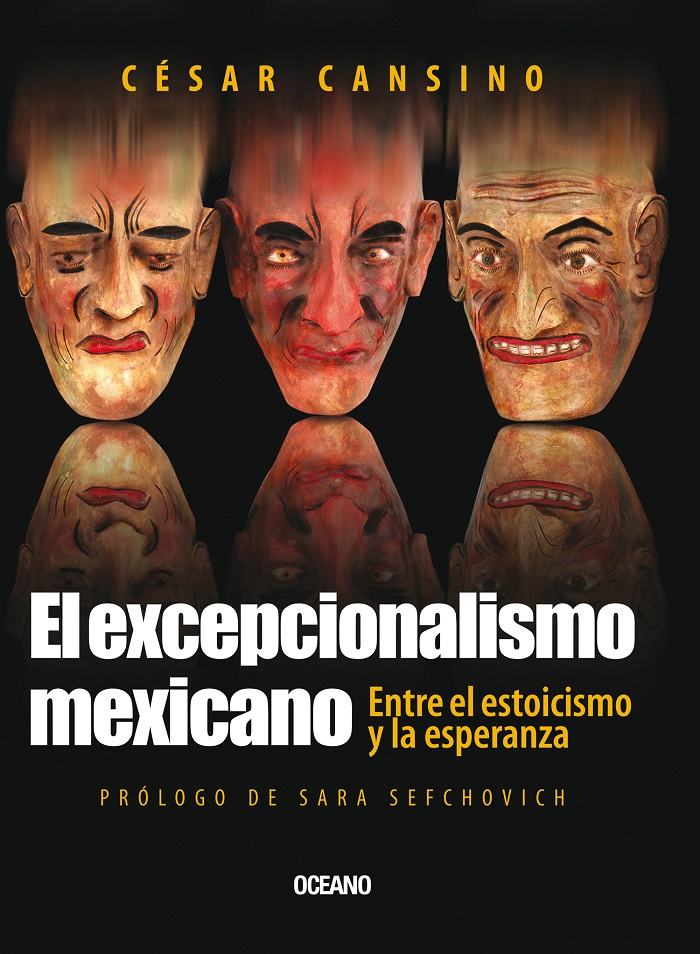 Excepcionalismo mexicano, El
