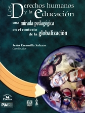 Los derechos humanos y la educación una mirada pedagógica en el contexto de la globalización