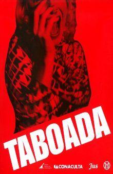 Taboada