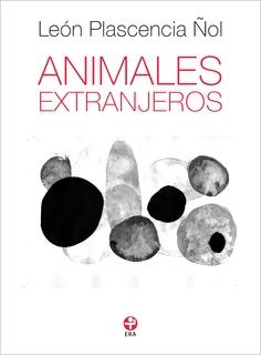 Animales extranjeros