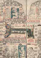 Códices prehispánicos No. 109